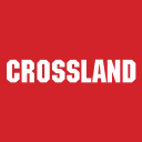 Crossland Construction Company, Inc. logo
