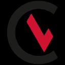CrossLease GmbH logo