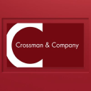 Crossman And Company-logo