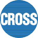 Cross Manufacturing Company (1938) Ltd - Send cold emails to Cross Manufacturing Company (1938) Ltd