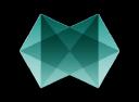CrossMedia Marketing logo
