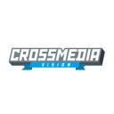 Crossmedia Vision BV logo