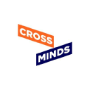 Crossminds Connected Marketing logo
