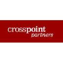 CrossPoint Partners LLC logo