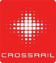 Crossrail Benelux logo