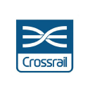 Crossrail Ltd logo
