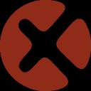 CrossroadApp logo