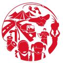 Crossroads Foundation logo