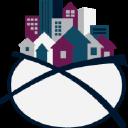 Crossroads Antiracism Organizing & Training logo