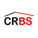 Cross Roads Building Supply , Inc logo