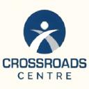 Crossroads Centre Inc. logo