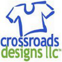 Crossroads Designs LLC logo