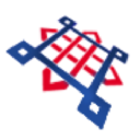 Crossroads Eurasia LLC logo