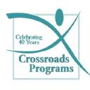 Crossroads Programs, Inc logo