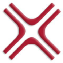 Crossroads Realty logo