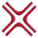 Crossroads Realty logo icon