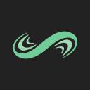 Crossrope logo icon