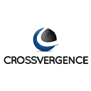 Crossvergence, LLC