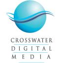 Crosswater Digital Media logo