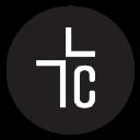 Crossway Baptist Church logo