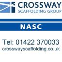 Crossway Scaffolding Group logo