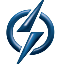 Crosswind PM Inc. logo