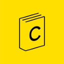 Crossword logo icon
