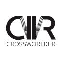 Crossworlder Music Ltd logo