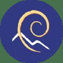Crotched Mountain Foundation logo