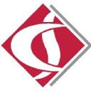 Crotts and Saunders LLC logo