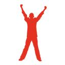 Crowd.fm Ltd logo