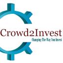 Crowd2Invest PLC logo