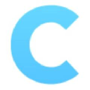 Crowdability logo icon