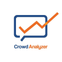 Crowd Analyzer - Send cold emails to Crowd Analyzer