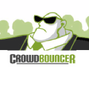 CrowdBouncer, Inc logo
