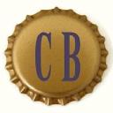 CrowdBrewed.com, LLC logo