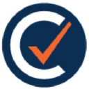 CrowdCheck, Inc.