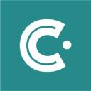 Crowdcomms logo icon