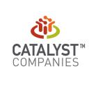 Crowd Companies logo icon