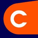 Crowdcube Spain logo