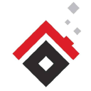 Crowder House Inc. logo