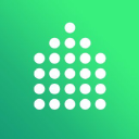 Crowd Property logo icon