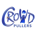 Crowdpullers (Events) Limited logo