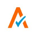 CrowdReason, LLC logo