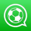 Crowd Scores logo icon