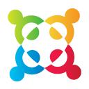 Crowdvert.com logo