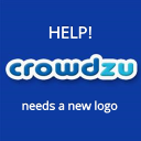 Crowdzu Inc. logo