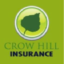 Crow Hill Insurance logo