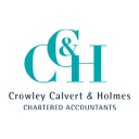 Crowley Calvert & Associates logo