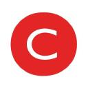 Crowley Cox Limited logo